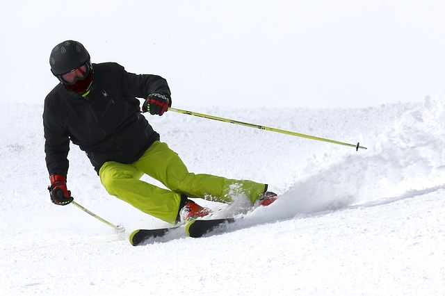 Acheter Masque De Ski