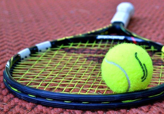 Acheter Raquette De Tennis
