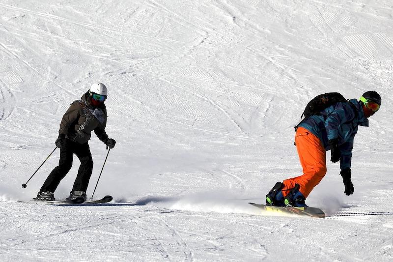 Acheter Son Masque De Ski