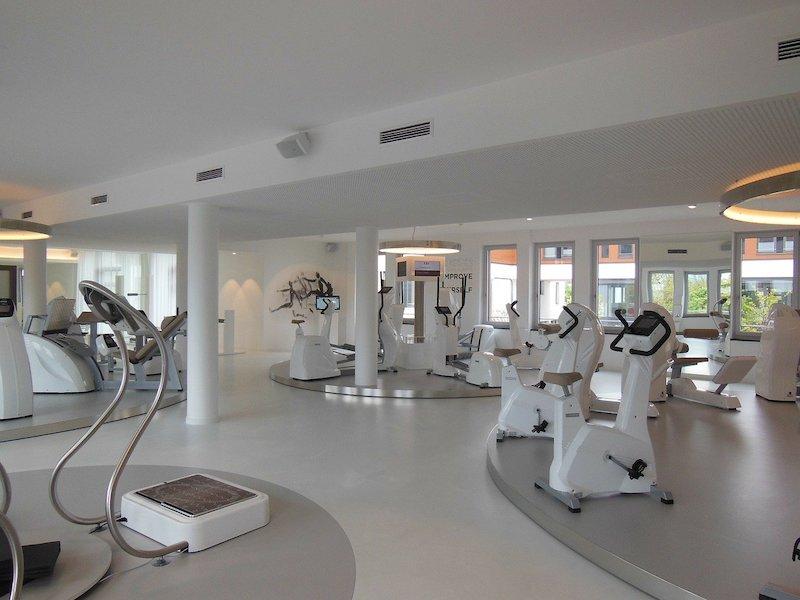 appareil de fitness lequel choisir