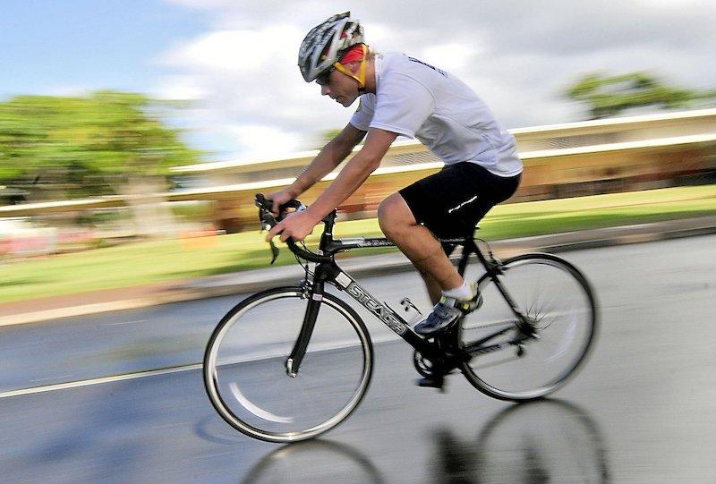 Bien Choisir Son Vélo De Course