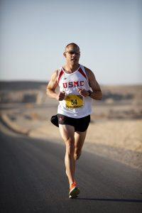 Choisir Montre Running