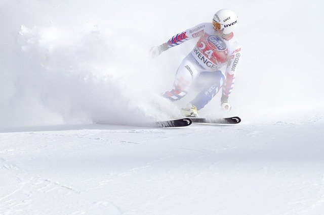 Choisir Taille De Ski