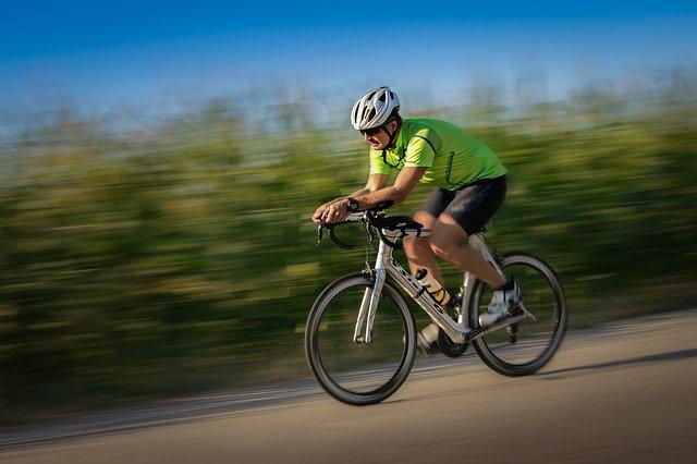 Choisir Vélo De Course