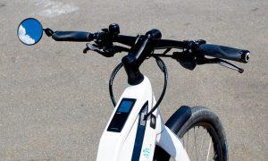 Choisir Vélo Électrique