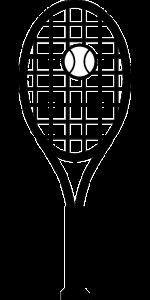 Choix Raquette De Squash