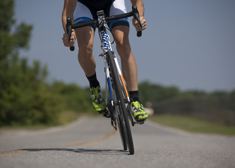 Conseils Pour Choisir Ses Chaussures De Vélo