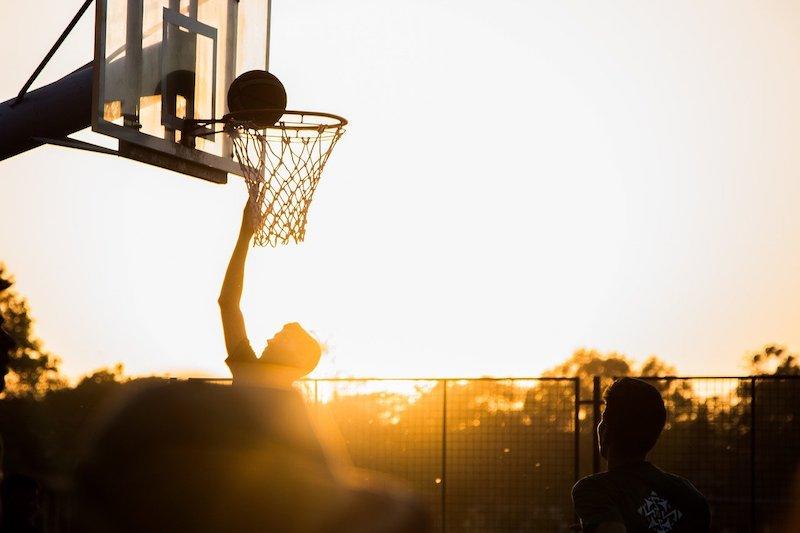 Criteres De Choix Panier De Basket
