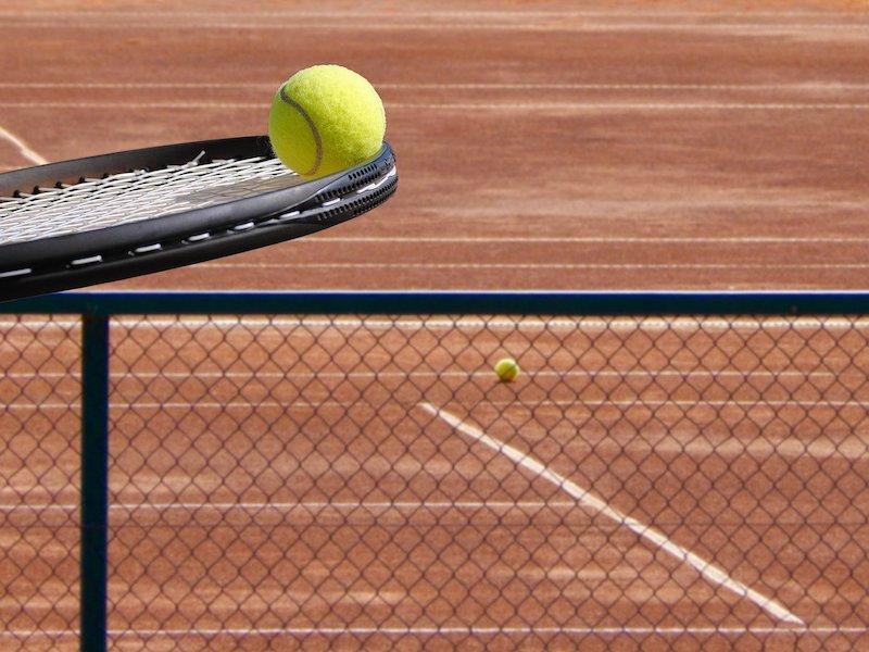 Tout Comprendre Sur Le Tennis